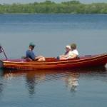 lake-reily-mn