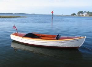 painted-hull