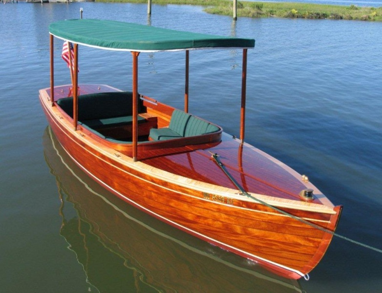 the breezy boat company Select category bahamas beaches boat maintenance colorado cooking costs decorating diving diy boat project dominican republic downsizing fishing florida fun in the sun leeward islands lessons learned life as a cruiser liveaboard passagemaking people.