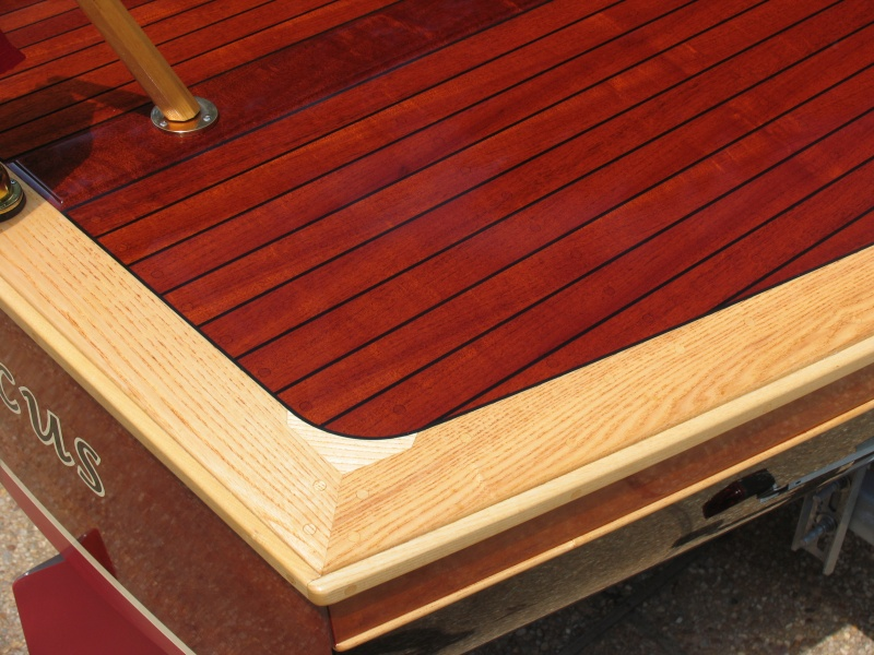 Ash-covering-boards-detail