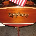 Epiphani