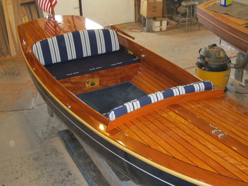 Solid-mahogany-decks-and-interior