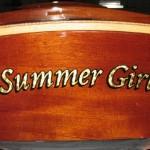 Summer-Girl-007