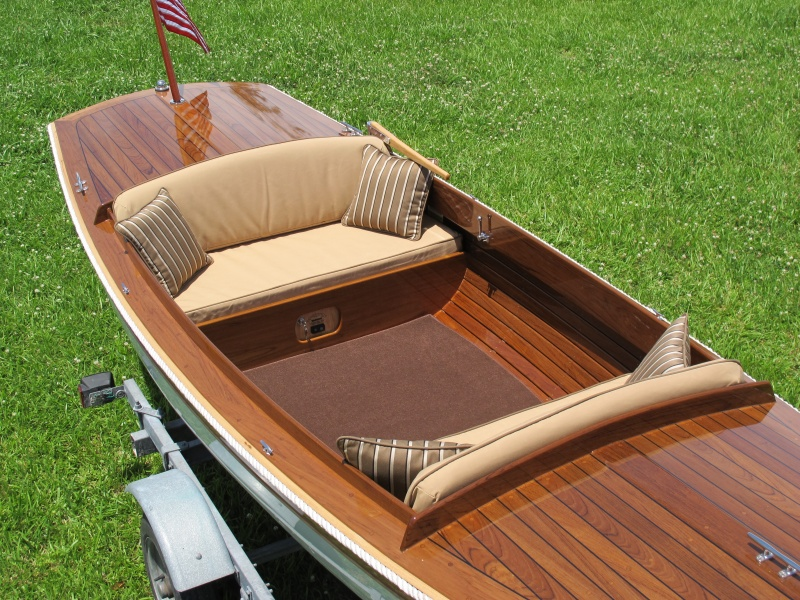 Teak-decks-and-interior