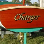 charger_name