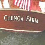 henoa_farm