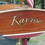 kayroe_name