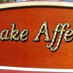 lake_affect