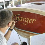 painting_charger