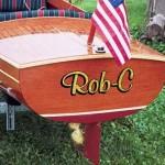 rob_c_name