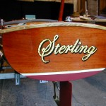 sterling_name
