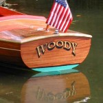 woody_name